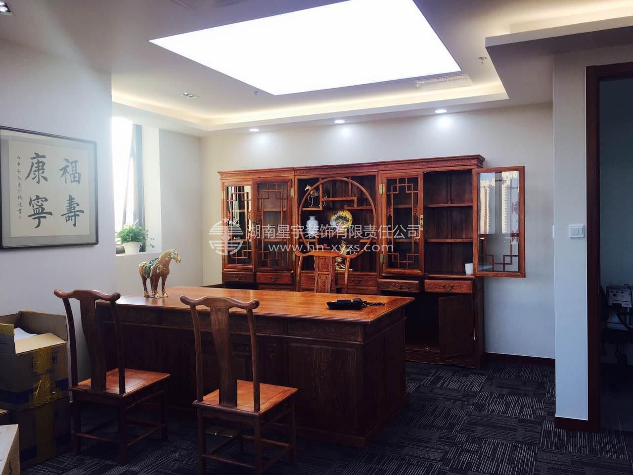 優藝國際北京辦公室