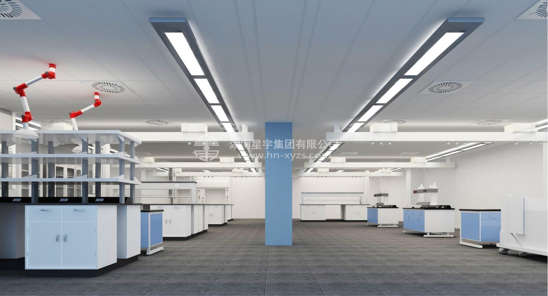 北京化工大學工程訓練中心