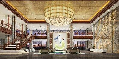 星宇總部國際酒店