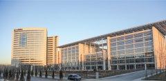 國電新能源技術研究院